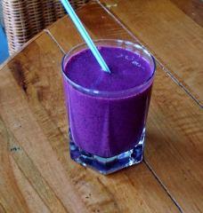 blueberrysmoothie2