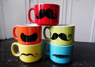 mustache-mugs-2