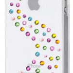 Bling my thing iPhone 4 and Samsung Galaxy III Swarovski case review