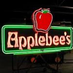 $50 APPLEBEE'S FLASH GIVEAWAY Ends August 16