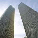 Never Forget 9/11, My Twin Towers Story