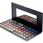60-color Day & Night Eyeshadow Palette review & giveaway
