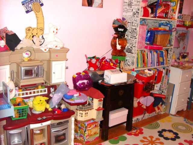 How to organize your kids bedroom on a budget, ClosetMaid ...