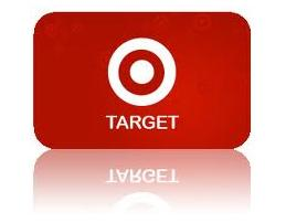 target-giftcard