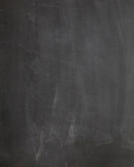 Chalkboard-background (1)
