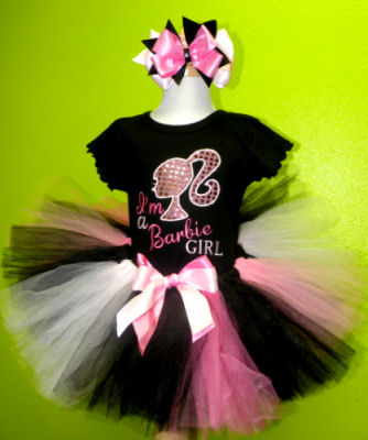 Im-A-Barbie-Girl-Pink-Birthday-Tutu-Outfit1.1