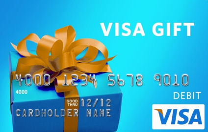 50 Visa-Gift-Card