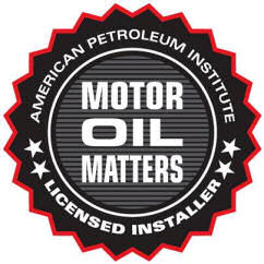 motor-oil-matters