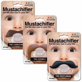 mustachifier_mustache_pacifier 3