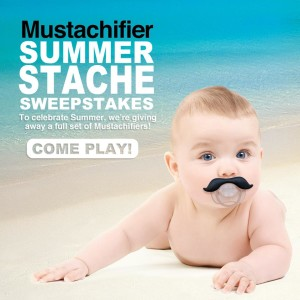 mustachifier_mustache_pacifier sweeps