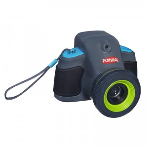 Playskool Showcam 2 in 1 Digital Camera and Projector