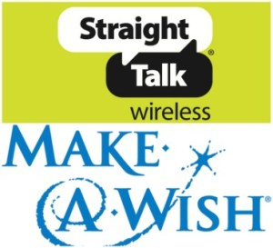 make a wish st logos combined