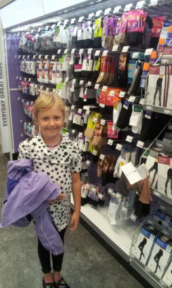 duane reade branded hosiery #shop