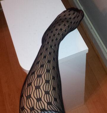duane reade fishnet stocking #DRlegcandy #shop