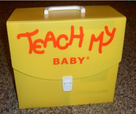 tmb-box2
