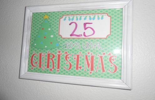 Christmas-countdown-printable