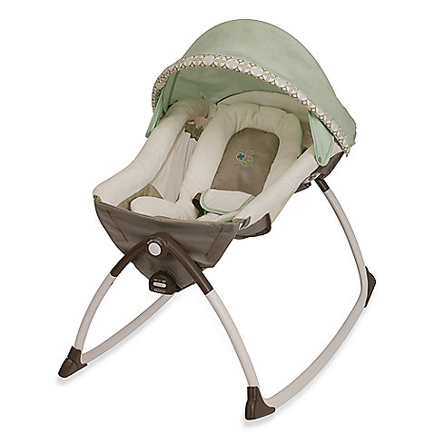 Graco-little-lounger