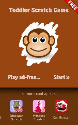 toddler-scratch-game-free