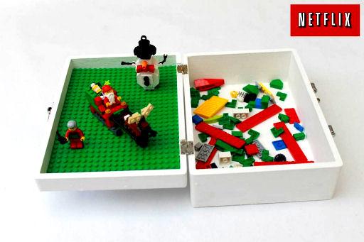 DIY-LEGO-box