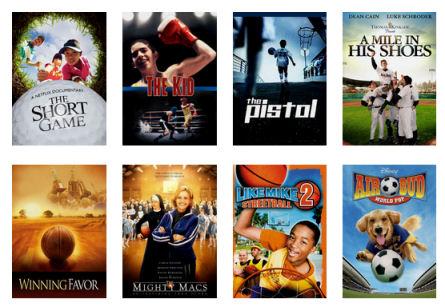 Netflix-Titles
