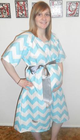 Mod-Mum-Gown2