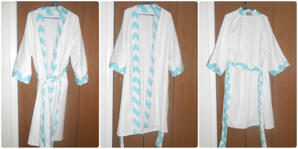 Mod-Mum-Robe-Front-and-Back