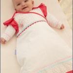 Grobag Sleep Sack- the perfect sleep sac for your little one!