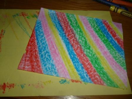 scratch art paper 2