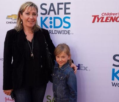 7 Lesser-know Children Safety tips from Safe Kids Day 2014