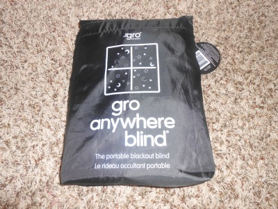 gro.blinds