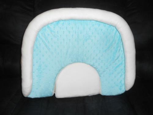 san.pillownursing