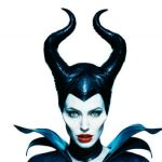 New MALEFICENT Activity Sheets and coloring pages
