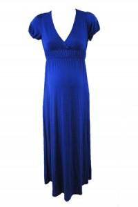 royal-blue-maxi