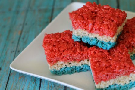Fourth-of-July-Rice-Krispies-Treats-008