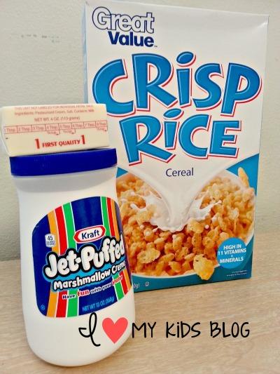 blog.rice.crispies