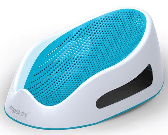 A safe way to bath your newborn baby! Angelcare Baby Bath