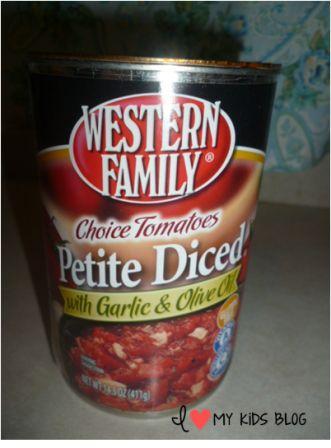 Bowtie sausage pasta 3