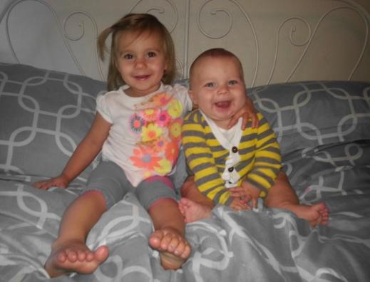 cute-kids