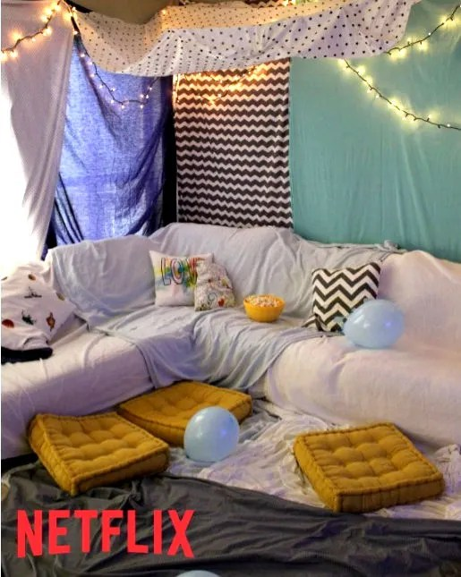 18 netflix titles for family movie or tv night i love my - Diy shows on netflix ...