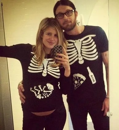 Skeletons-Halloween-costume