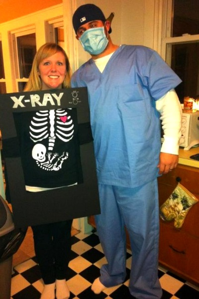 Xray-and-Doctor-Halloween-Costume