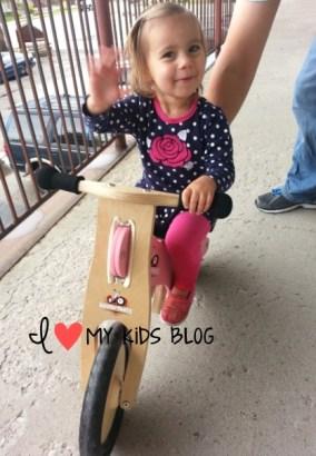 kinderfeets-bike-riding