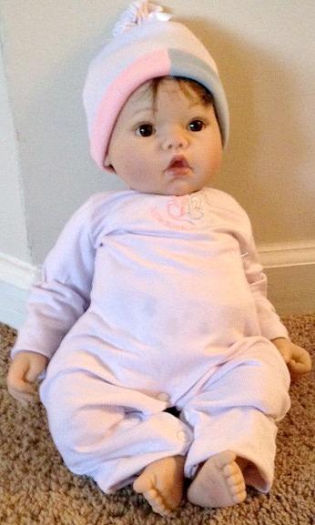Babble Baby