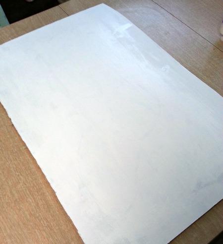 love-sign-cardboard-white