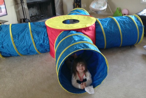 acific Play Tents Play