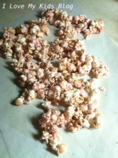 teacher gift idea pop pop fizz popcorn