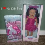 Madame Alexander Dolls Are An Affordable Alternative For 18″ Dolls!