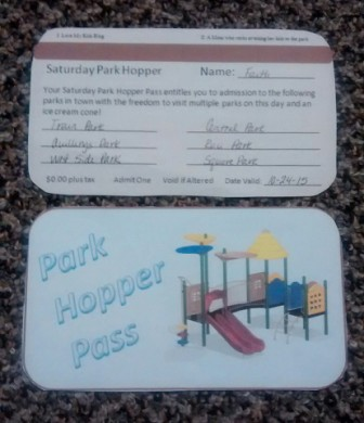 park hopper pass idea 2