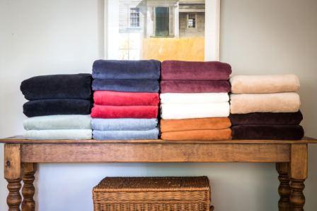 American blanket image 1