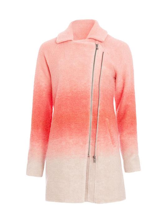 nic+zoe coat
